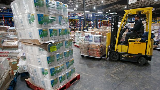 https://www.gmi-co.com/wp-content/uploads/2020/09/grocers-stockpile-build-pandemic-pallets-ahead-of-winter.jpg
