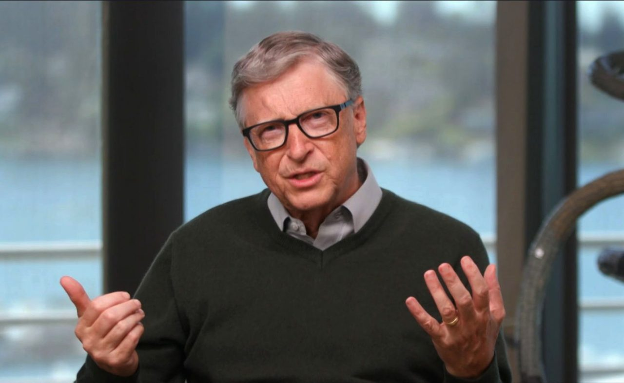 https://www.gmi-co.com/wp-content/uploads/2020/10/bill-gates-slams-u-s-on-covid-most-governments-listen-to-their-scientists-not-attack-them-1280x786.jpg