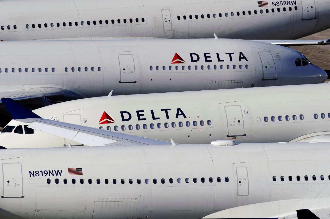 https://www.gmi-co.com/wp-content/uploads/2020/10/delta-posts-5-4-billion-loss-in-another-brutal-quarter-warns-recovery-could-take-2-years-or-more-1280x853.jpg