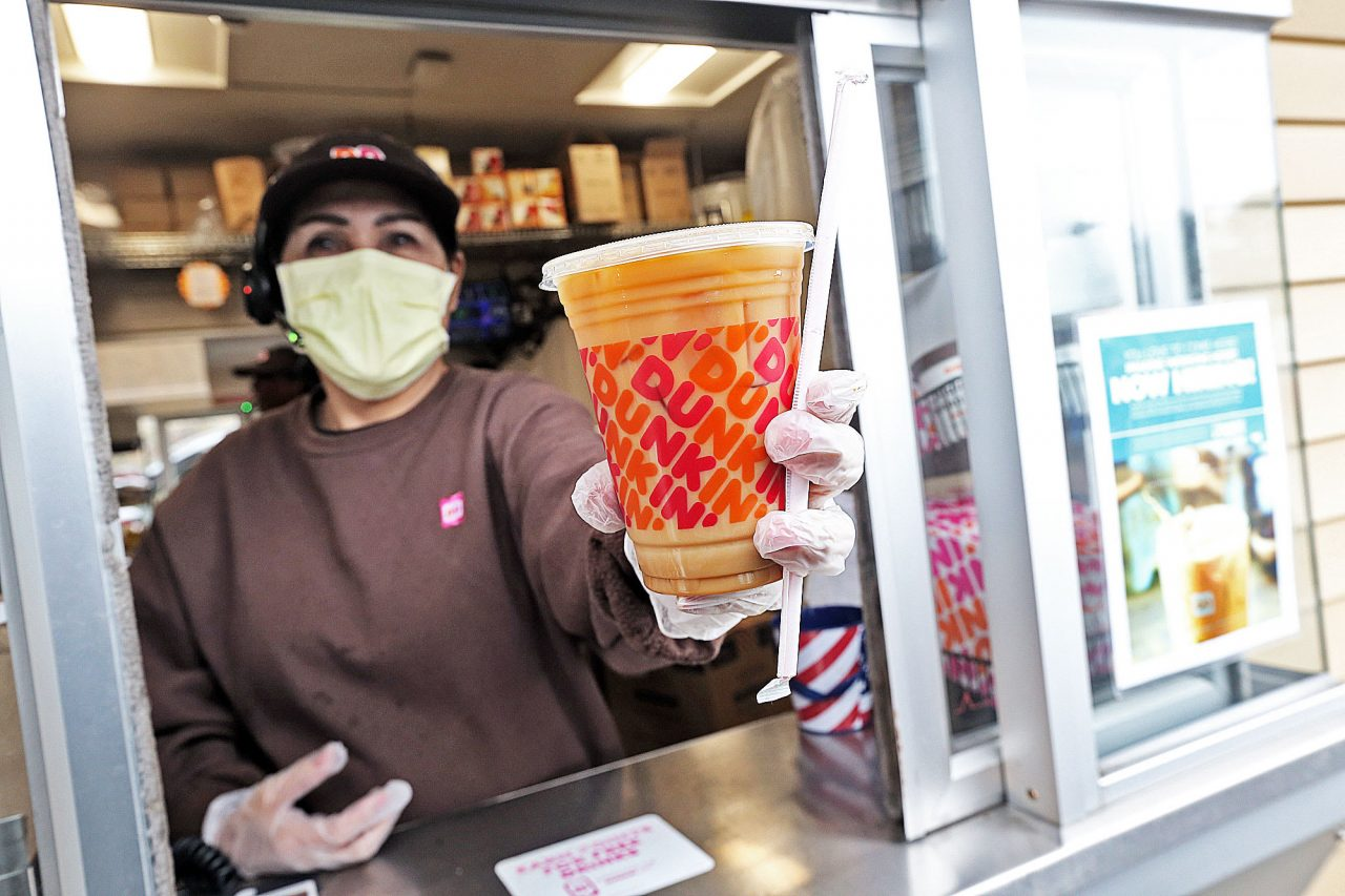 https://www.gmi-co.com/wp-content/uploads/2020/10/dunkin-is-keeping-beverage-innovation-humming-during-the-pandemic-as-consumers-look-to-treat-themselves-1280x853.jpg