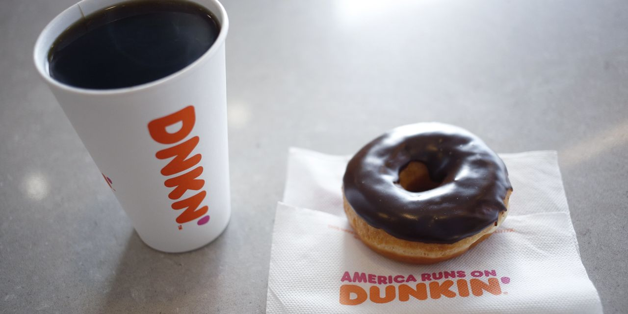 https://www.gmi-co.com/wp-content/uploads/2020/10/dunkin-to-be-sold-to-inspire-brands-for-8-8-billion.jpg
