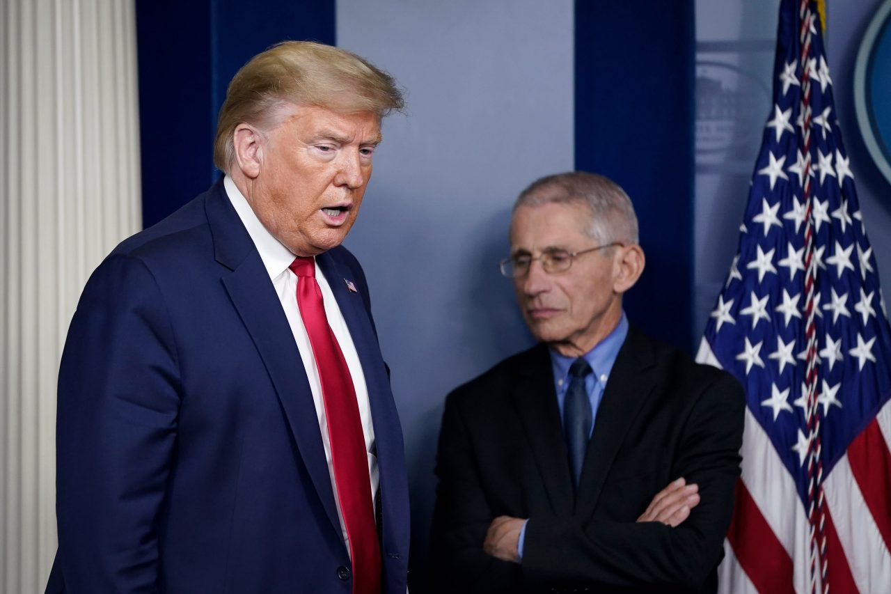 https://www.gmi-co.com/wp-content/uploads/2020/10/fauci-says-trump-hasnt-attended-white-house-coronavirus-task-force-meeting-in-several-months-1280x853.jpg