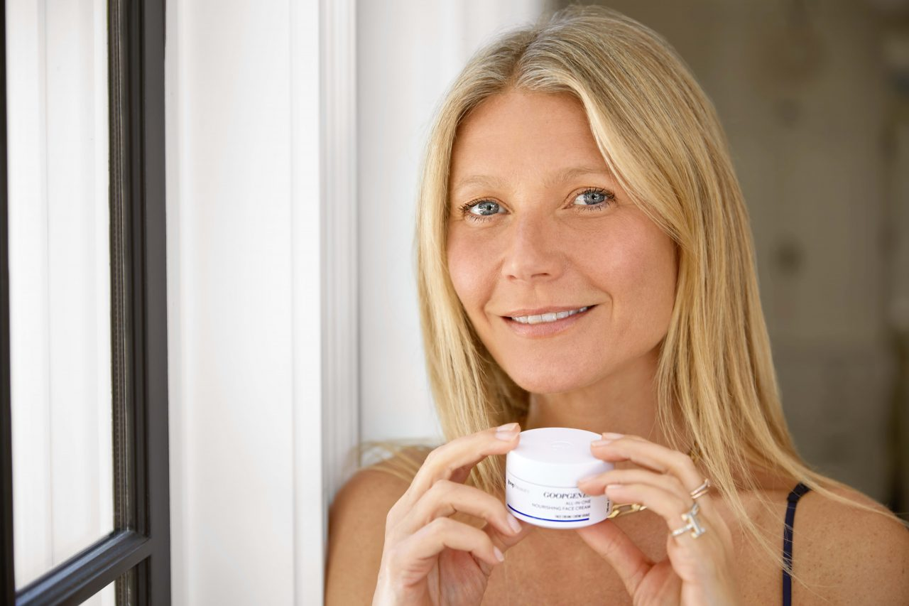 https://www.gmi-co.com/wp-content/uploads/2020/10/gwyneth-paltrow-says-cannabis-is-the-hero-ingredient-of-the-future-as-she-invests-in-cannabis-infused-beverage-maker-1280x853.jpg