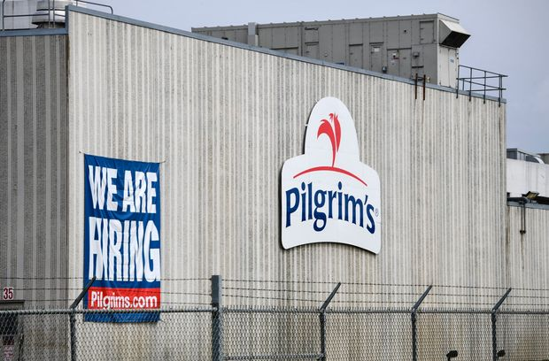 https://www.gmi-co.com/wp-content/uploads/2020/10/pilgrims-pride-reaches-plea-deal-on-chicken-price-fixing-allegations.jpg