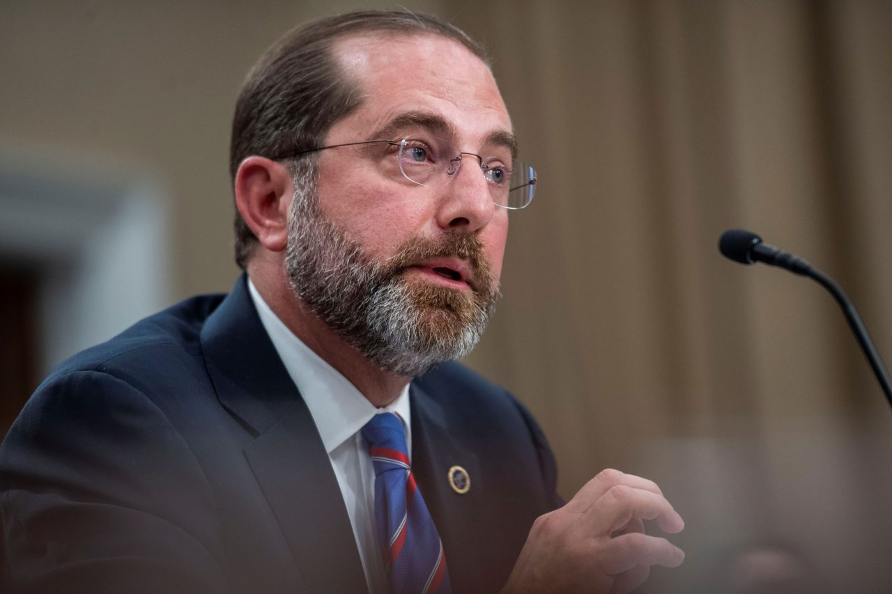 https://www.gmi-co.com/wp-content/uploads/2020/10/top-health-official-says-coronavirus-herd-immunity-is-not-the-strategy-of-the-u-s-government-1280x853.jpg