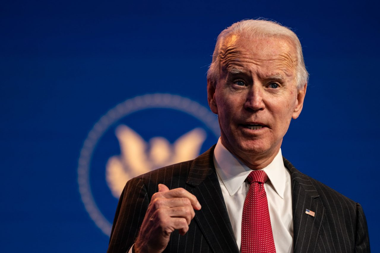 https://www.gmi-co.com/wp-content/uploads/2020/11/biden-will-rejoin-the-paris-climate-accord-heres-what-happens-next-1280x853.jpg