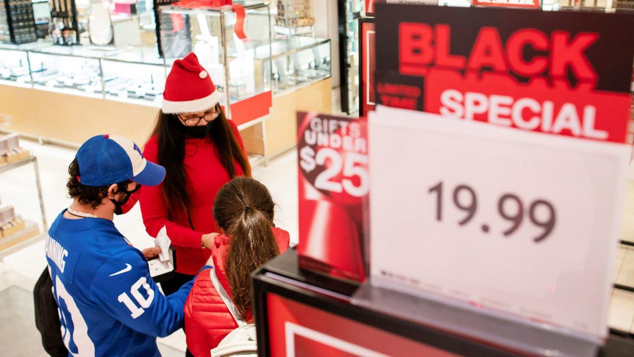 https://www.gmi-co.com/wp-content/uploads/2020/11/black-friday-online-shopping-on-track-to-hit-record-as-holiday-shoppers-skip-stores-adobe-says-1280x720.jpg