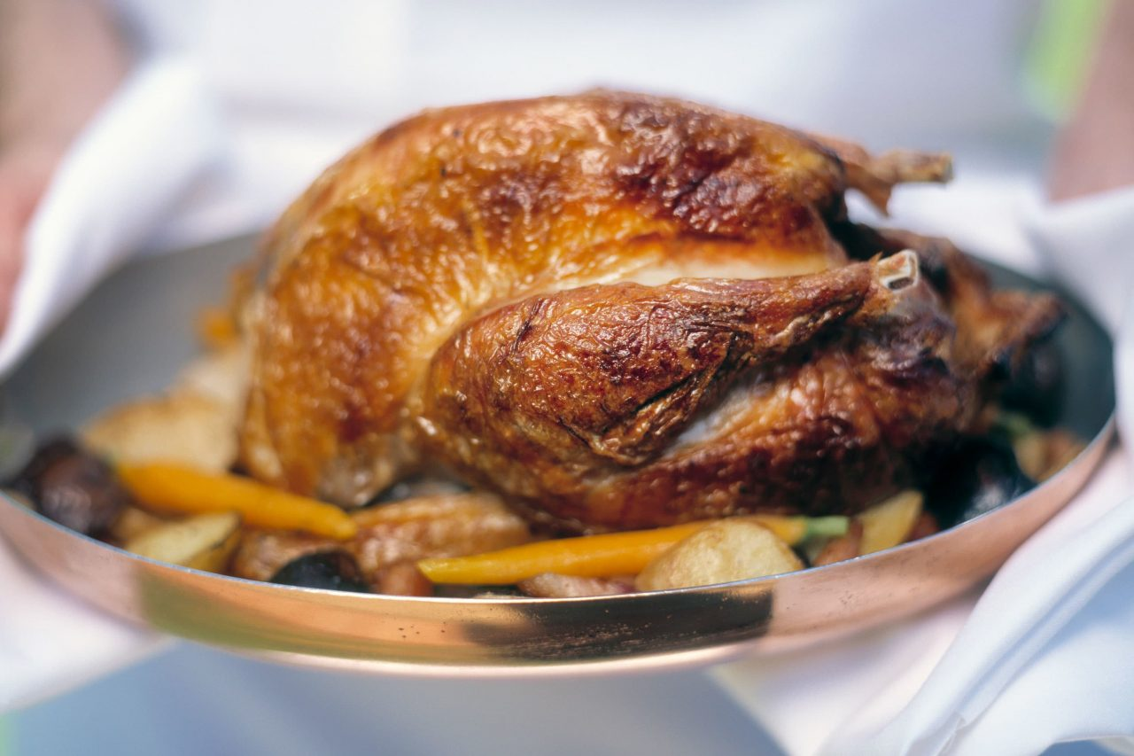 https://www.gmi-co.com/wp-content/uploads/2020/11/cornish-hens-and-restaurant-meals-what-thanksgiving-looks-like-in-a-pandemic-1280x853.jpg