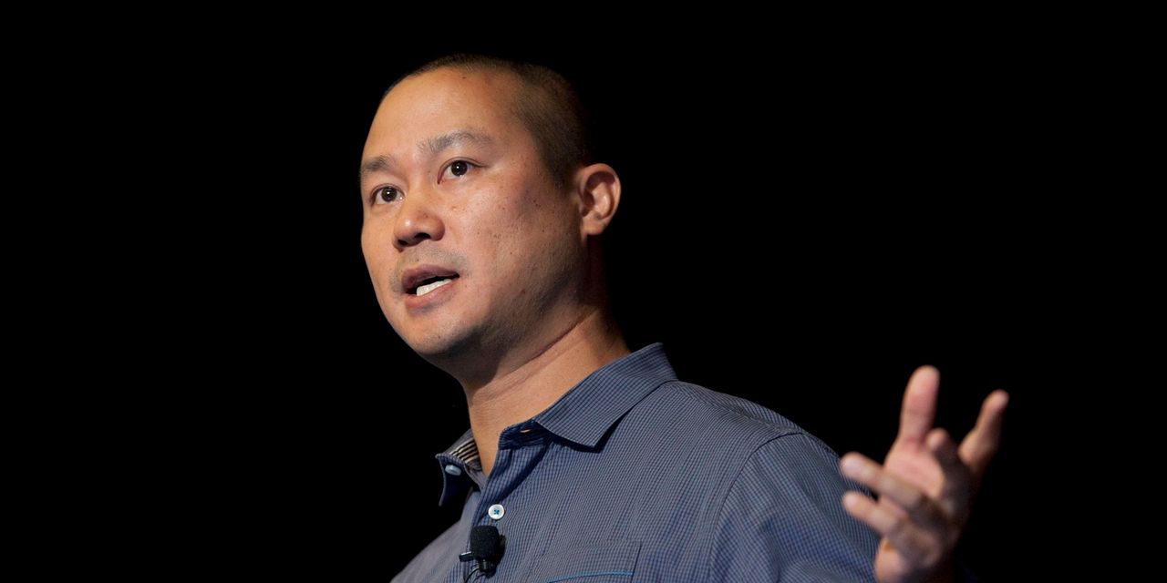 https://www.gmi-co.com/wp-content/uploads/2020/11/former-zappos-ceo-dies-at-46-after-fire.jpg