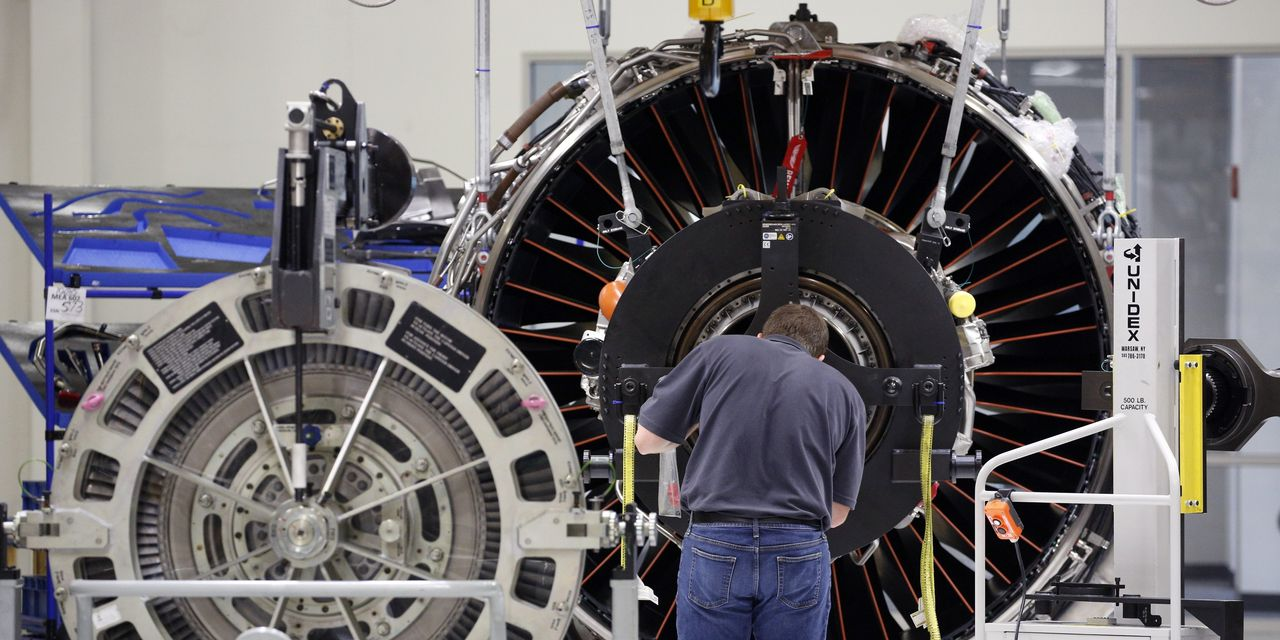 https://www.gmi-co.com/wp-content/uploads/2020/11/ge-plans-more-job-cuts-in-aviation-division.jpg