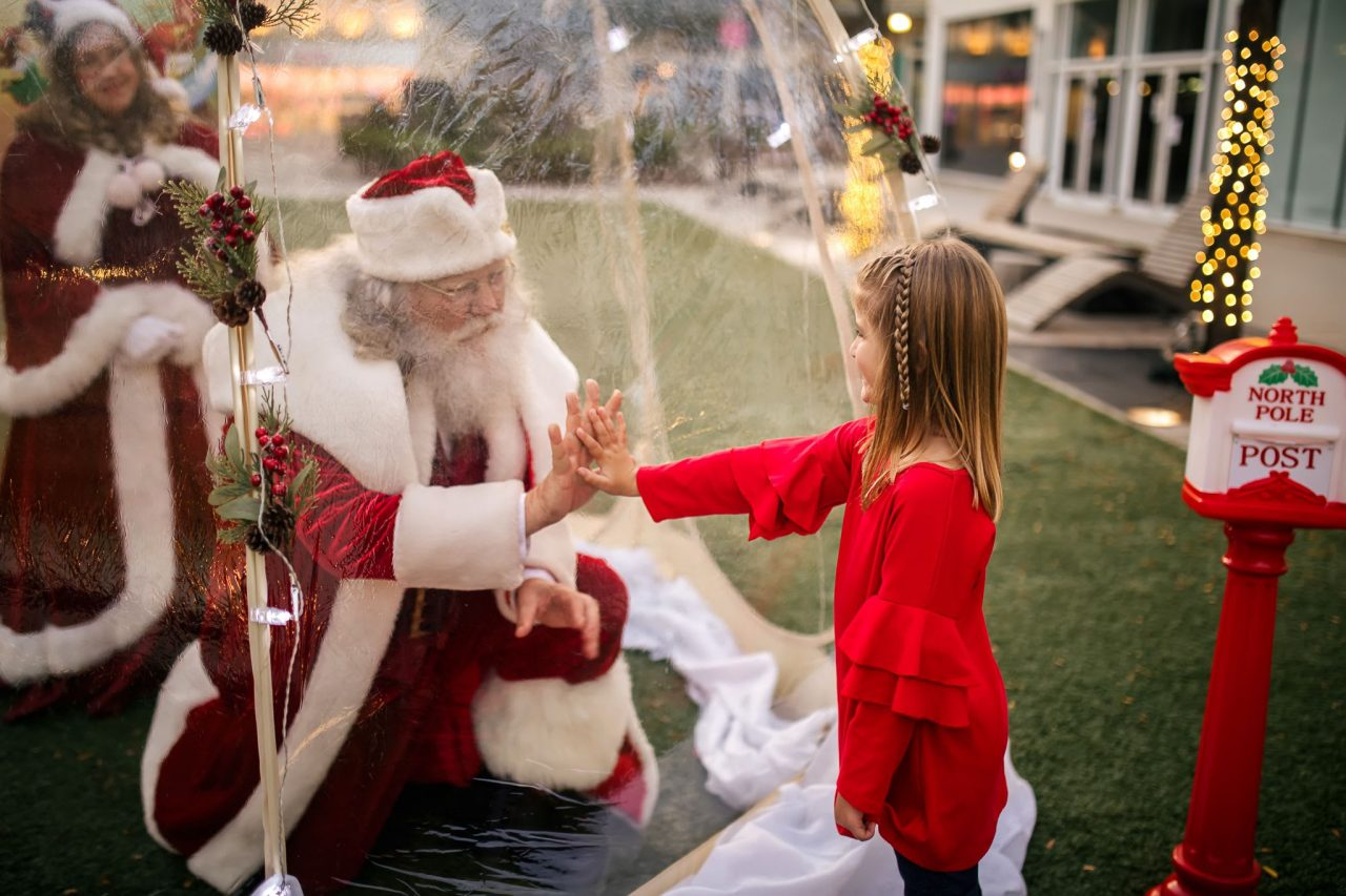 https://www.gmi-co.com/wp-content/uploads/2020/11/it-wont-be-a-year-without-a-santa-claus-as-malls-turn-to-portable-igloos-and-virtual-visits-to-save-the-holiday-tradition-1280x853.jpg