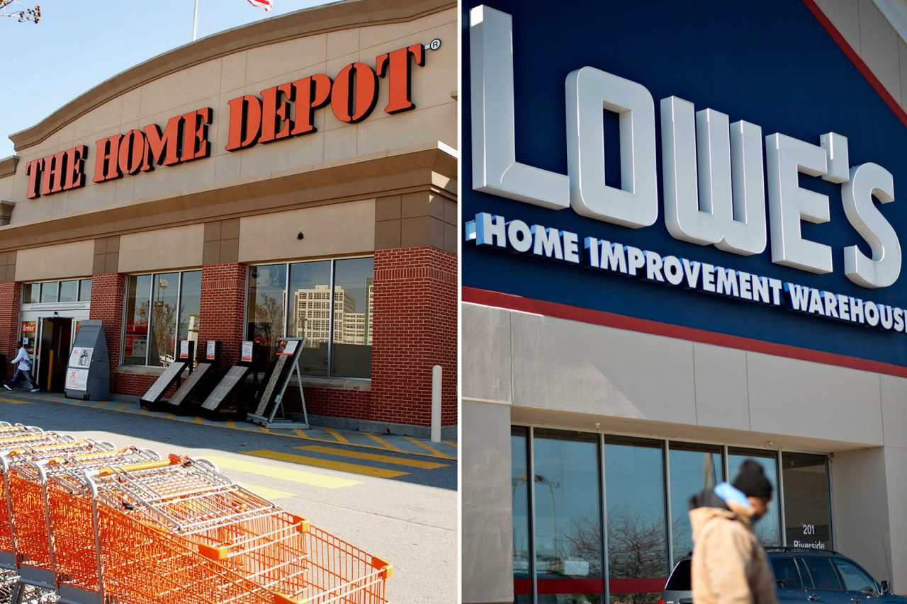 https://www.gmi-co.com/wp-content/uploads/2020/11/pandemic-induced-nesting-fuels-home-depot-and-lowes-sales-why-its-likely-to-continue-1280x853.jpg