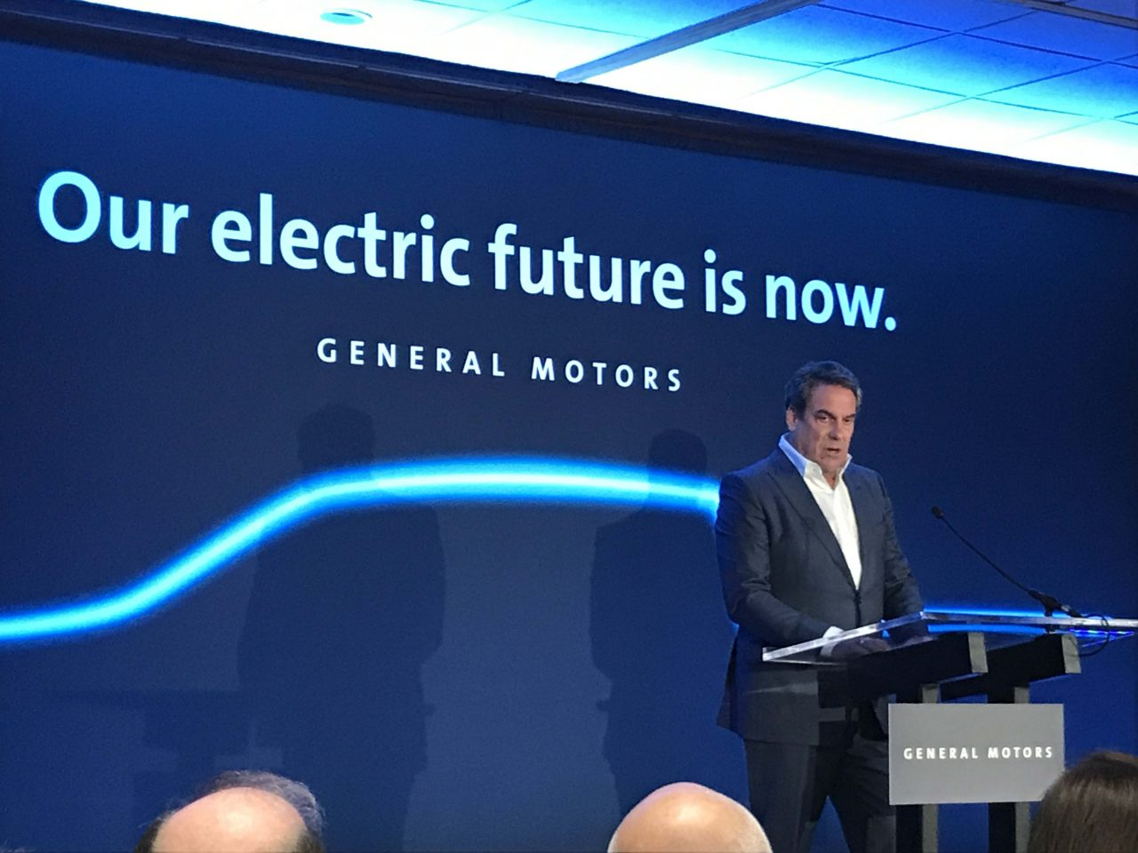 https://www.gmi-co.com/wp-content/uploads/2020/11/under-pressure-from-wall-street-general-motors-has-no-interest-in-spinning-off-ev-business-1280x960.jpg