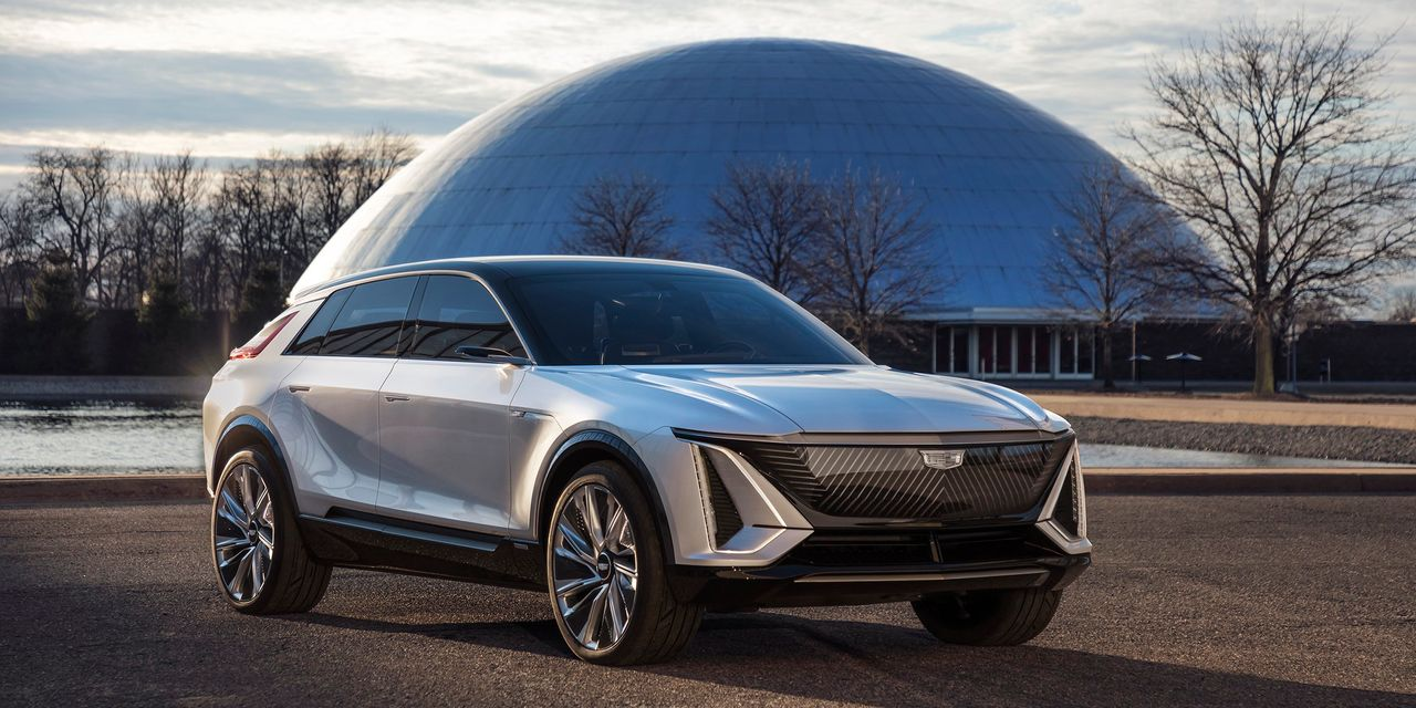 https://www.gmi-co.com/wp-content/uploads/2020/12/about-150-u-s-cadillac-dealers-to-exit-brand-rather-than-sell-electric-cars.jpg