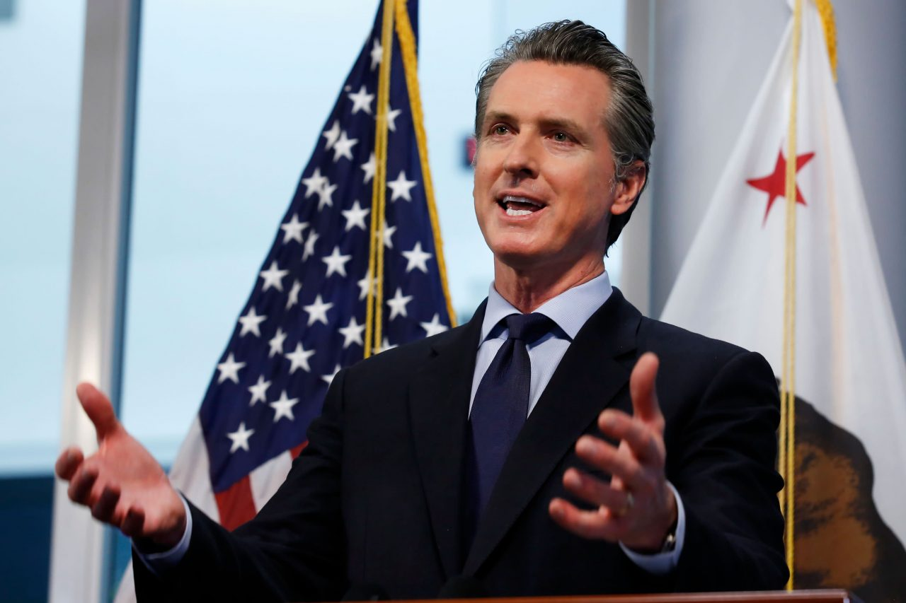 https://www.gmi-co.com/wp-content/uploads/2020/12/california-to-impose-regional-stay-at-home-order-to-ease-covid-hospitalizations-governor-says-1280x853.jpg