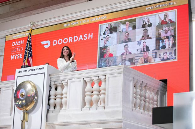 https://www.gmi-co.com/wp-content/uploads/2020/12/doordashs-ipo-delivers-as-shares-surge-in-market-debut.jpg