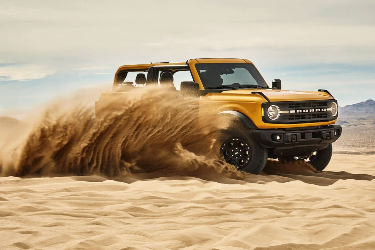 https://www.gmi-co.com/wp-content/uploads/2020/12/ford-delaying-bronco-suv-to-summer-2021-due-to-covid-related-issues-1280x853.jpg