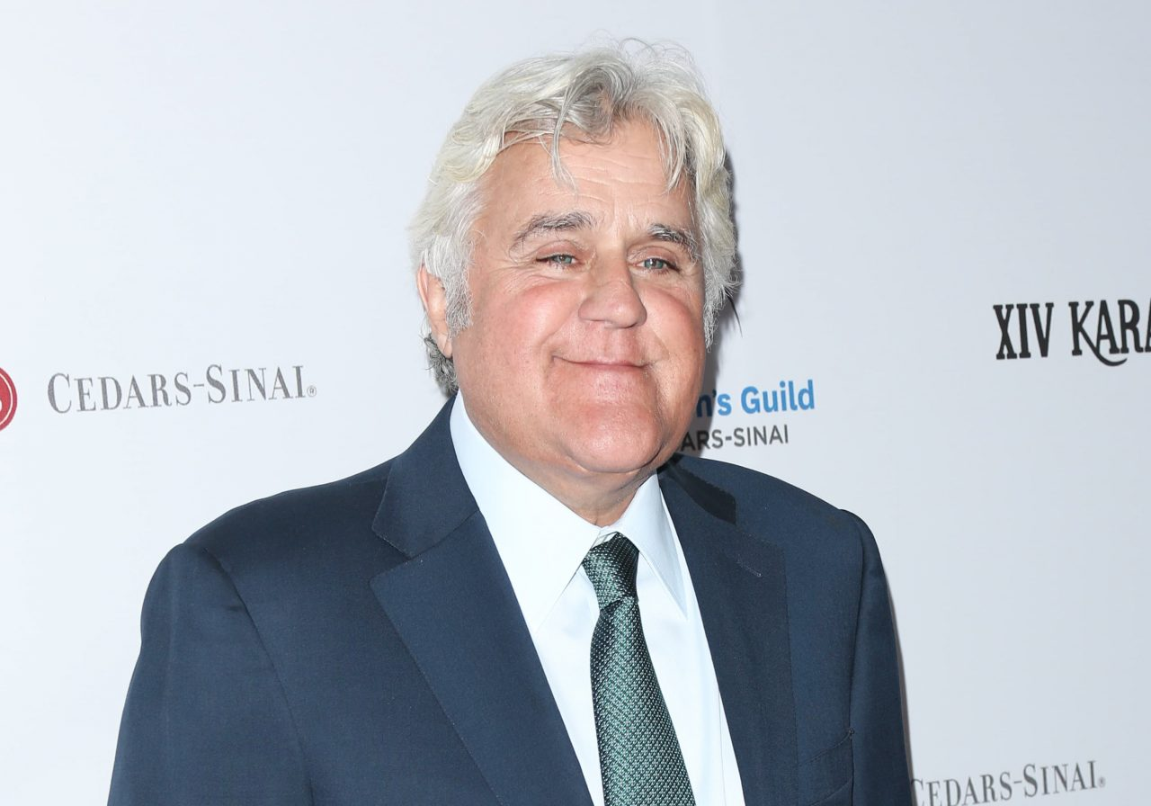 https://www.gmi-co.com/wp-content/uploads/2020/12/jay-leno-reveals-what-he-thinks-is-the-genius-behind-elon-musk-and-tesla-1280x896.jpg