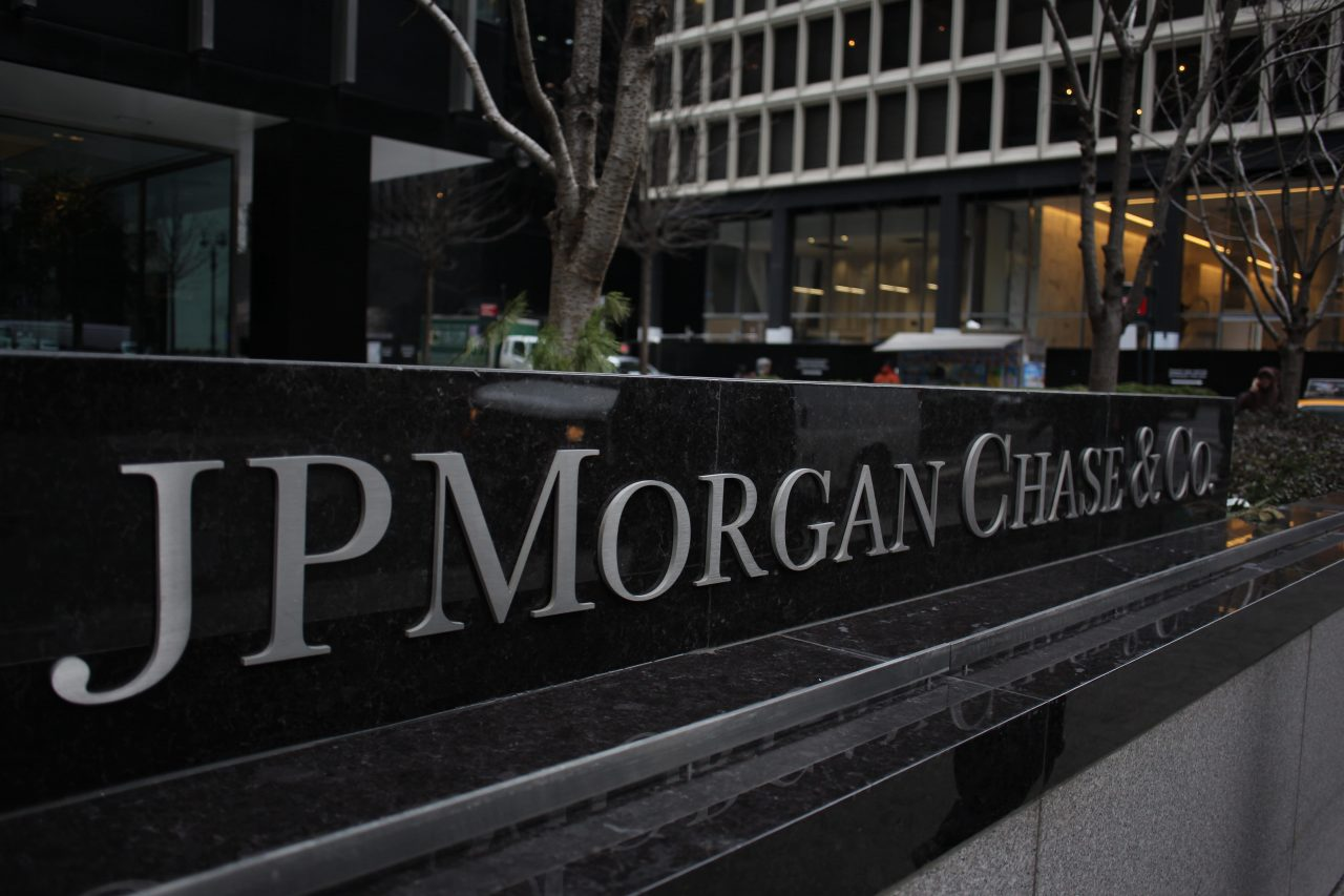 https://www.gmi-co.com/wp-content/uploads/2020/12/technology-could-help-sustainable-investing-turn-the-corner-says-jpmorgan-1280x853.jpg