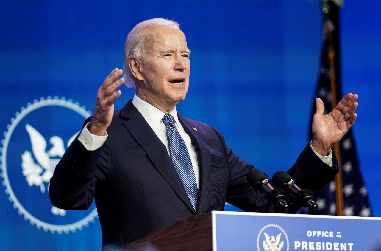 https://www.gmi-co.com/wp-content/uploads/2021/01/biden-plans-to-release-more-covid-vaccine-doses-in-break-from-trump-administration-policy-1280x842.jpg