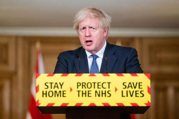 https://www.gmi-co.com/wp-content/uploads/2021/01/boris-johnson-says-some-evidence-new-covid-variant-in-the-uk-may-be-more-deadly.jpg