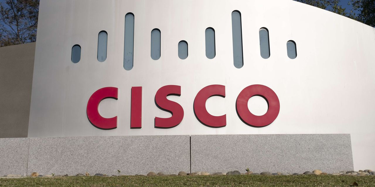 https://www.gmi-co.com/wp-content/uploads/2021/01/cisco-agrees-to-new-deal-to-buy-acacia-for-115-a-share.jpg