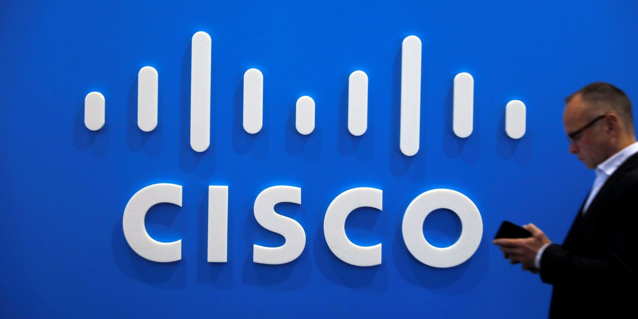 https://www.gmi-co.com/wp-content/uploads/2021/01/cisco-spars-with-acacia-over-takeover-deal.jpg