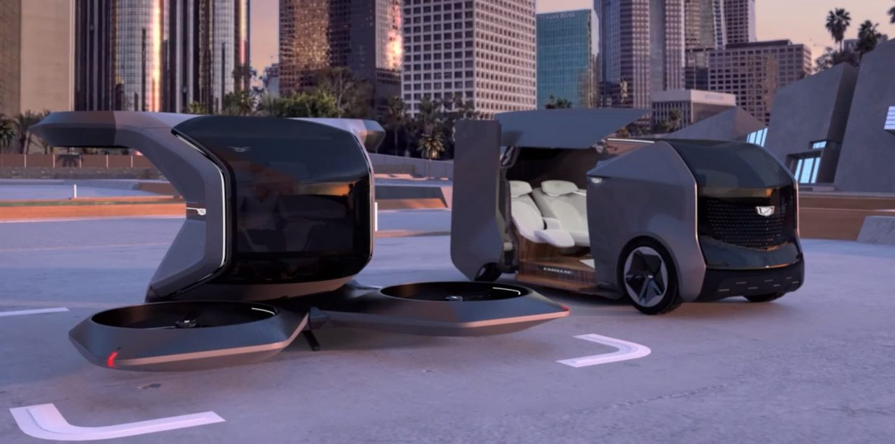 https://www.gmi-co.com/wp-content/uploads/2021/01/gm-shares-hit-record-high-as-automaker-reveals-electric-van-and-delves-into-flying-cars-1280x635.jpg
