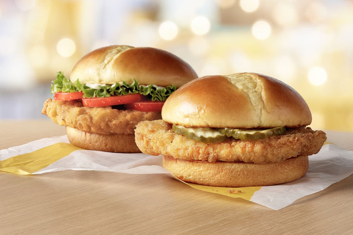 https://www.gmi-co.com/wp-content/uploads/2021/01/mcdonalds-will-launch-3-chicken-sandwiches-next-month-as-it-doubles-down-on-chicken.jpg