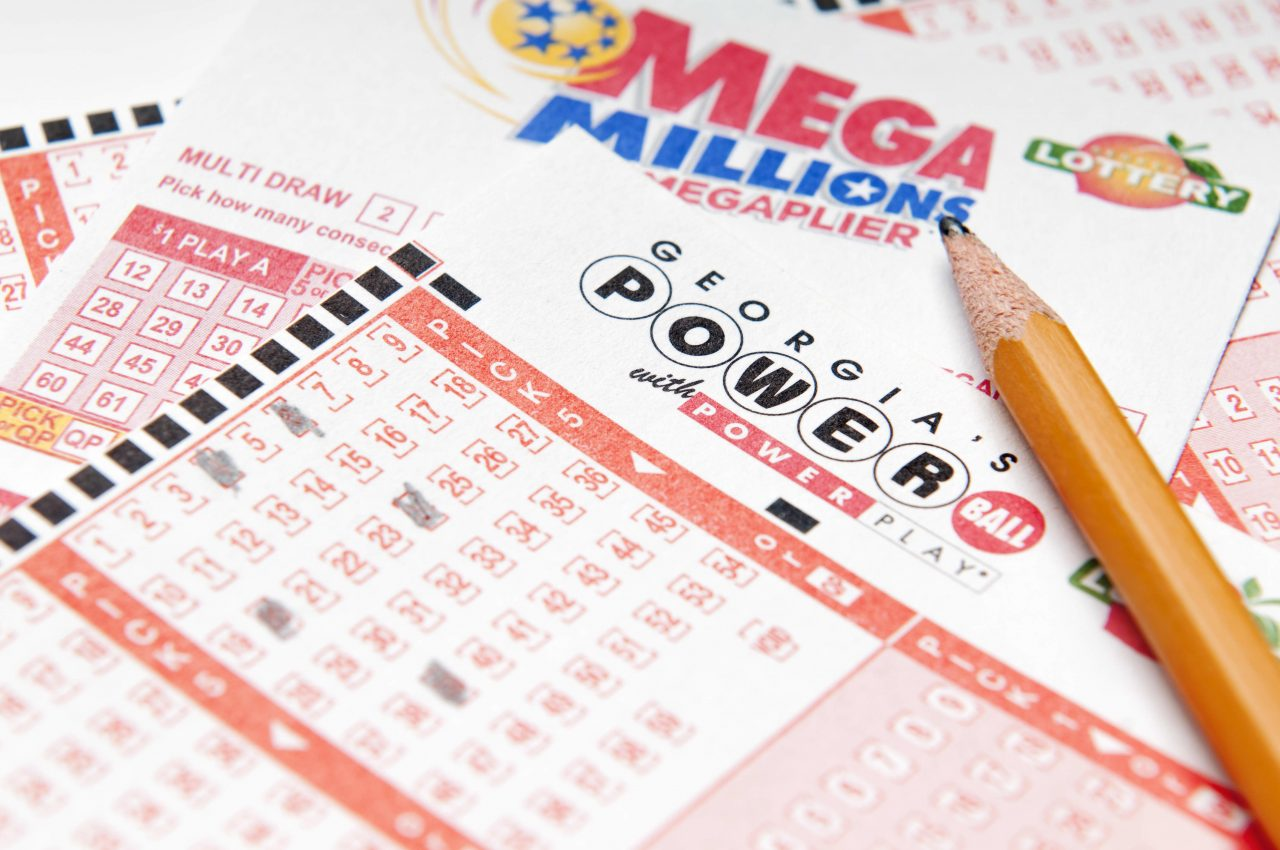 https://www.gmi-co.com/wp-content/uploads/2021/01/mega-millions-jackpot-jumps-to-432-million-heres-what-to-do-if-you-win-1280x850.jpg