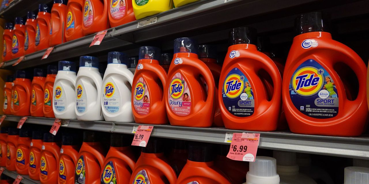 https://www.gmi-co.com/wp-content/uploads/2021/01/procter-gamble-gets-shoppers-to-pay-up.jpg