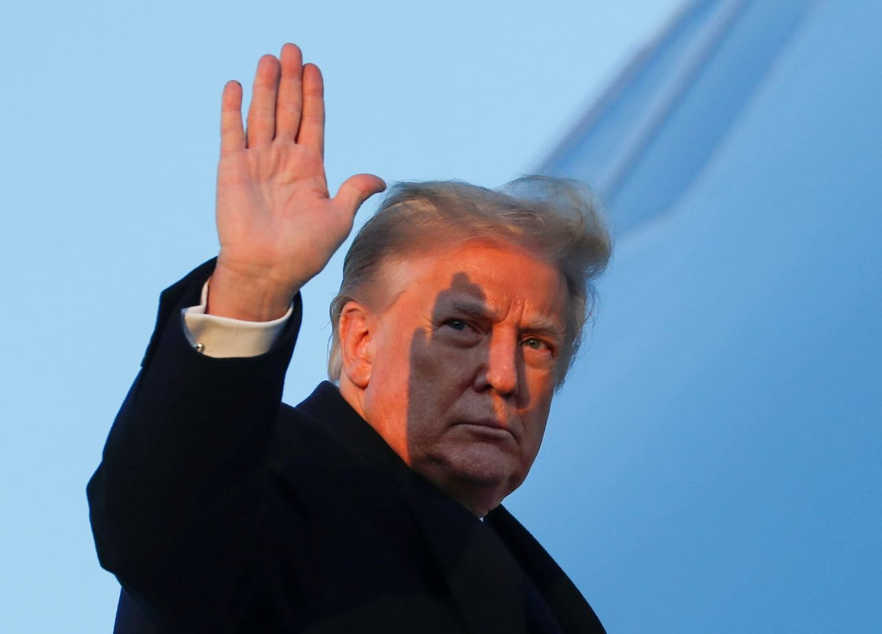 https://www.gmi-co.com/wp-content/uploads/2021/01/trump-to-attend-d-c-protests-against-congress-certifying-biden-victory-1280x921.jpg