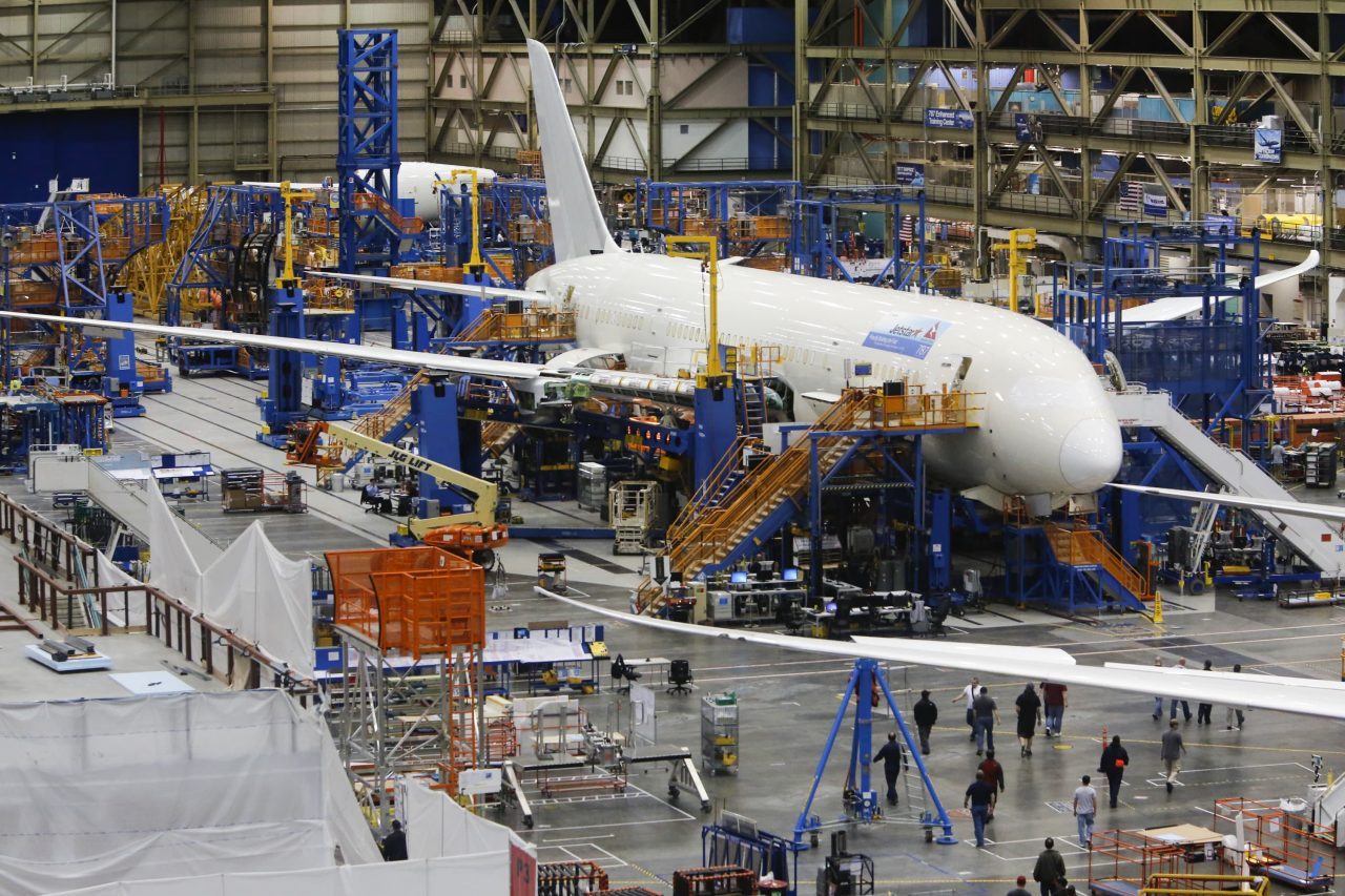 https://www.gmi-co.com/wp-content/uploads/2021/02/faa-fines-boeing-6-6-million-over-compliance-and-quality-control-lapses-1280x853.jpg