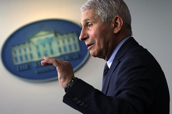 https://www.gmi-co.com/wp-content/uploads/2021/02/fauci-says-no-red-flags-seen-in-10000-pregnant-women-whove-received-covid-shots-so-far.jpg