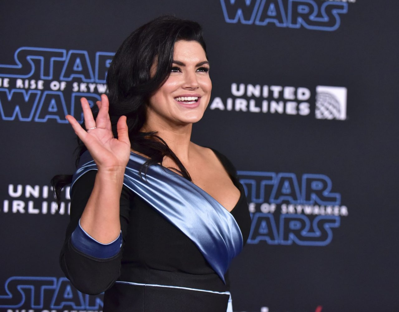 https://www.gmi-co.com/wp-content/uploads/2021/02/gina-carano-gets-new-gig-with-ben-shapiros-the-daily-wire-after-disney-firing-1280x1001.jpg