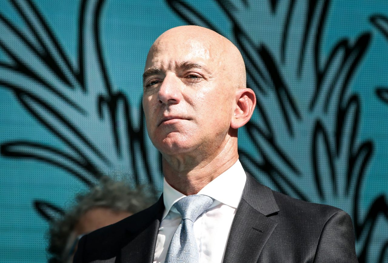 https://www.gmi-co.com/wp-content/uploads/2021/02/jeff-bezos-would-owe-2-billion-a-year-in-state-taxes-if-washington-passes-wealth-tax-1280x867.jpg