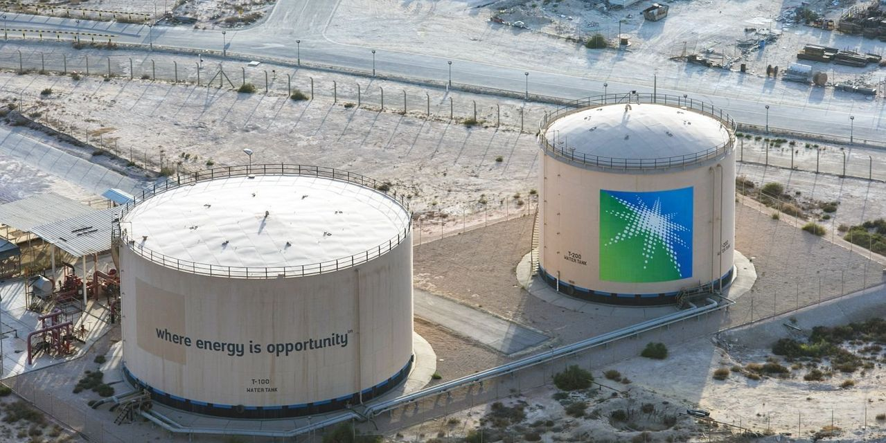 https://www.gmi-co.com/wp-content/uploads/2021/02/saudi-arabia-set-to-raise-oil-output-amid-recovery-in-prices.jpg