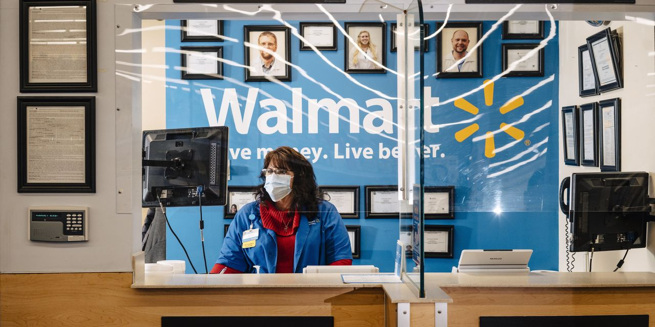 https://www.gmi-co.com/wp-content/uploads/2021/02/walmart-to-raise-wages-for-425000-u-s-workers.jpg