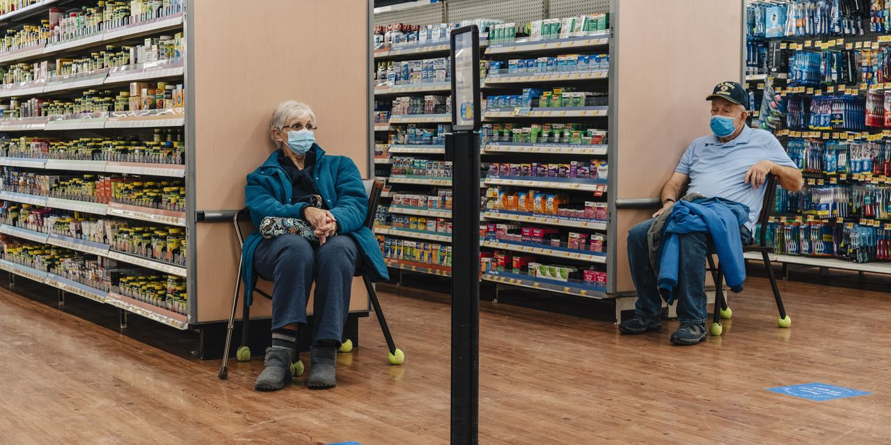 https://www.gmi-co.com/wp-content/uploads/2021/02/walmarts-covid-19-vaccine-rollout-heads-to-small-towns.jpg