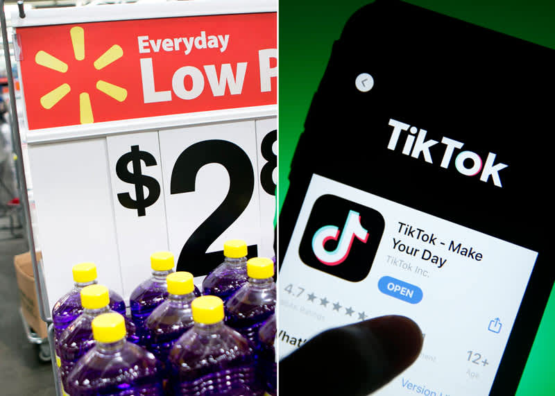 https://www.gmi-co.com/wp-content/uploads/2021/02/walmarts-use-of-tiktok-will-likely-continue-even-if-deal-with-oracle-falls-apart.jpg