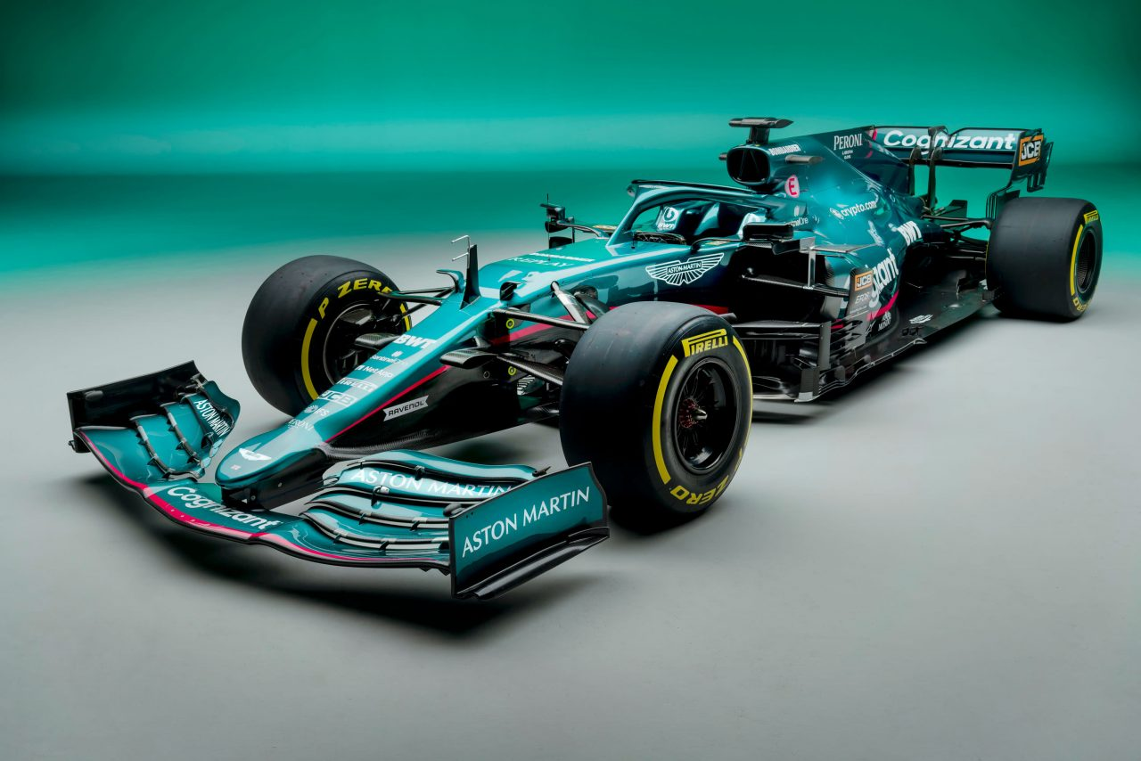 https://www.gmi-co.com/wp-content/uploads/2021/03/aston-martin-launches-first-f1-car-in-over-60-years-1280x854.jpg