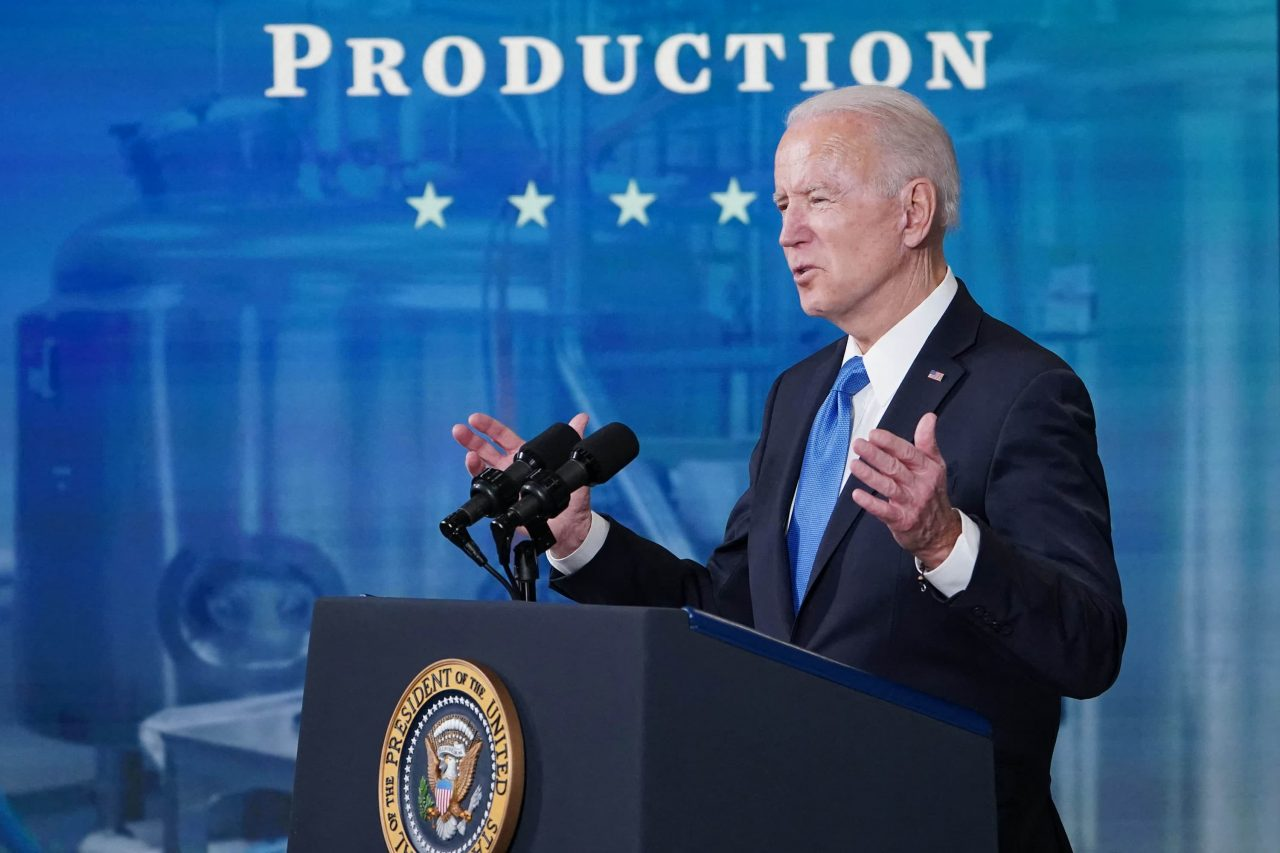 https://www.gmi-co.com/wp-content/uploads/2021/03/biden-says-he-will-announce-the-next-phase-of-the-u-s-covid-response-thursday-1280x853.jpg
