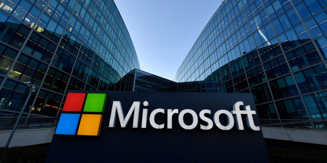 https://www.gmi-co.com/wp-content/uploads/2021/03/china-linked-hack-hits-thousands-of-microsoft-customers.jpg