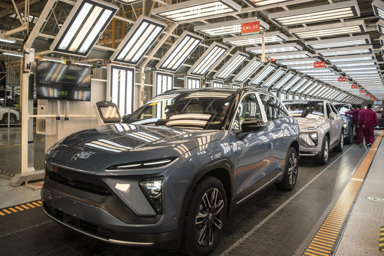 https://www.gmi-co.com/wp-content/uploads/2021/03/chinese-electric-car-start-up-nio-shuts-factory-for-5-days-due-to-global-chip-shortage-1280x853.jpg