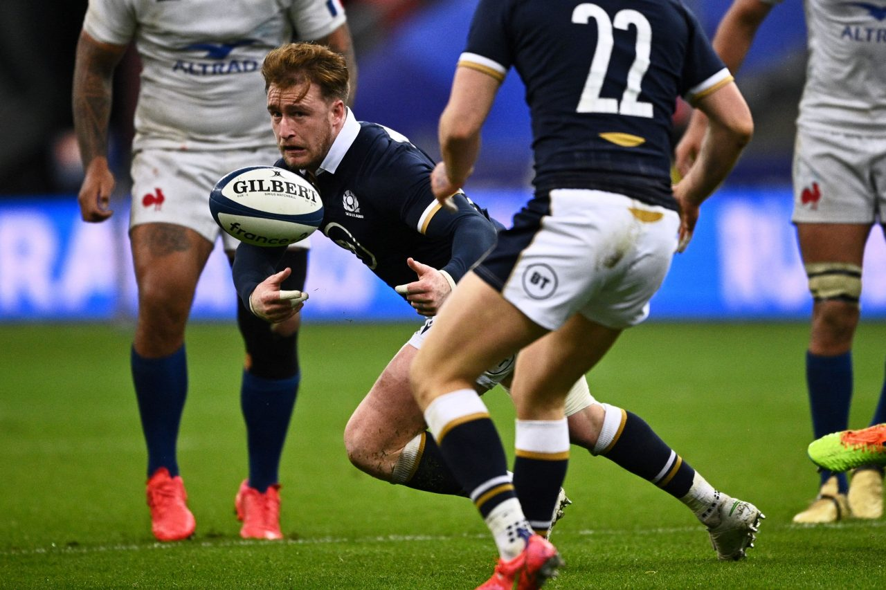https://www.gmi-co.com/wp-content/uploads/2021/03/france-23-27-scotland-wales-crowned-six-nations-champions-as-visitors-win-in-paris-despite-finn-russell-red-card-1280x853.jpg