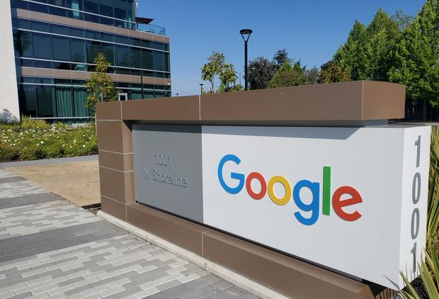 https://www.gmi-co.com/wp-content/uploads/2021/03/google-says-microsofts-stance-on-news-is-effort-to-distract-from-hack.jpg