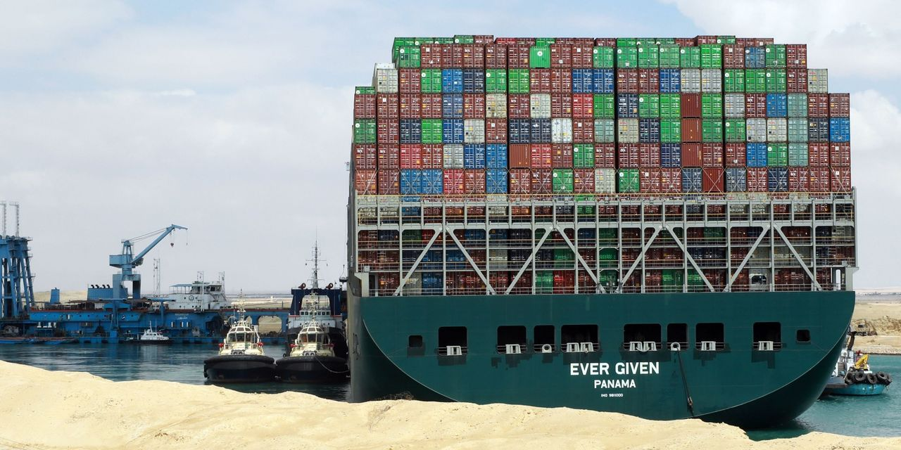 https://www.gmi-co.com/wp-content/uploads/2021/03/in-the-suez-canal-economics-and-physics-make-for-tough-sailing.jpg