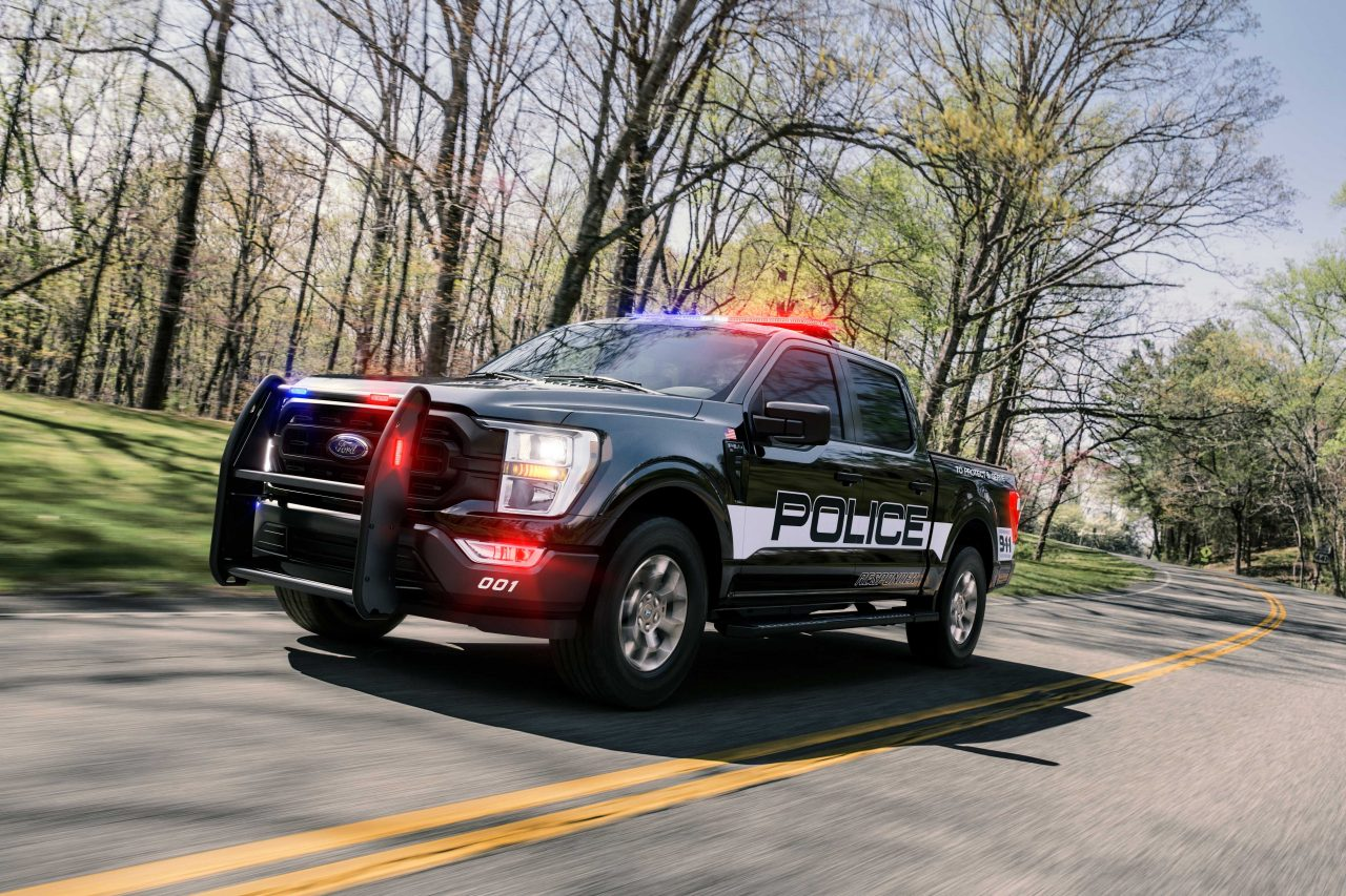 https://www.gmi-co.com/wp-content/uploads/2021/03/meet-fords-new-pursuit-rated-f-150-pickup-for-police-1280x853.jpg