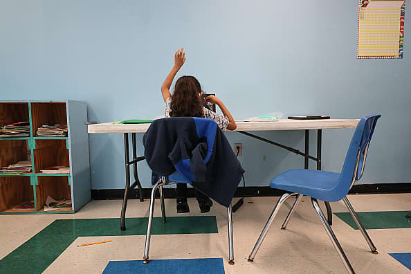 https://www.gmi-co.com/wp-content/uploads/2021/03/parents-with-kids-in-virtual-school-are-more-stressed-some-use-drugs-and-alcohol-to-cope-cdc-study-shows.jpg