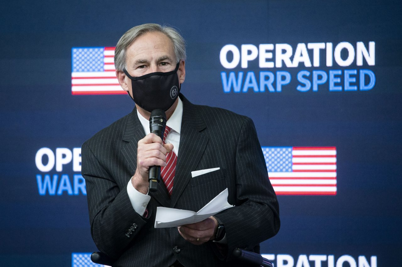 https://www.gmi-co.com/wp-content/uploads/2021/03/texas-mississippi-lift-covid-restrictions-and-mask-mandates-despite-cdc-warnings-1280x853.jpg
